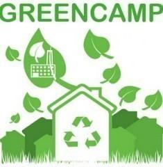 28 октября 2011 года состоится GreenCamp Ukraine «зеленых» идей, проектов, технологий и действий в Киеве