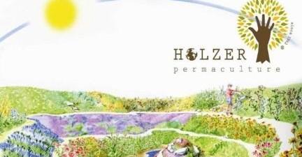 21-23 июня 2012 г., Харьковская обл.: Семинар Зеппа Хольцера в Украине!