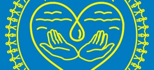 Экологический праздник: К Днепру с Любовью! в Запорожье 18 мая 2014