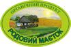 27 сентября 2013: Мастер-класс по выпечке здорового хлеба своими руками в Киеве