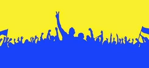 Організація та функціонування територіальних громад в Україні